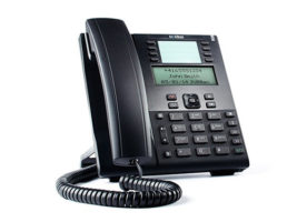 basis-telefoon