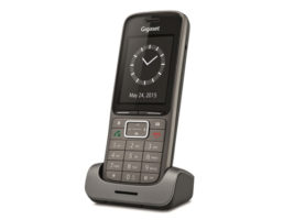 draadloze-telefoon2