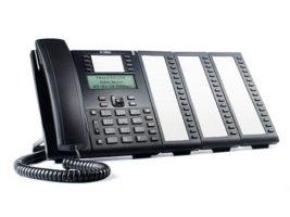 receptie-telefoon2